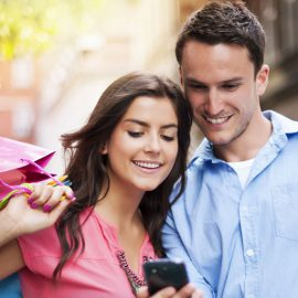 Top 3 Reasons to Open a Checking Account with Rewards!
