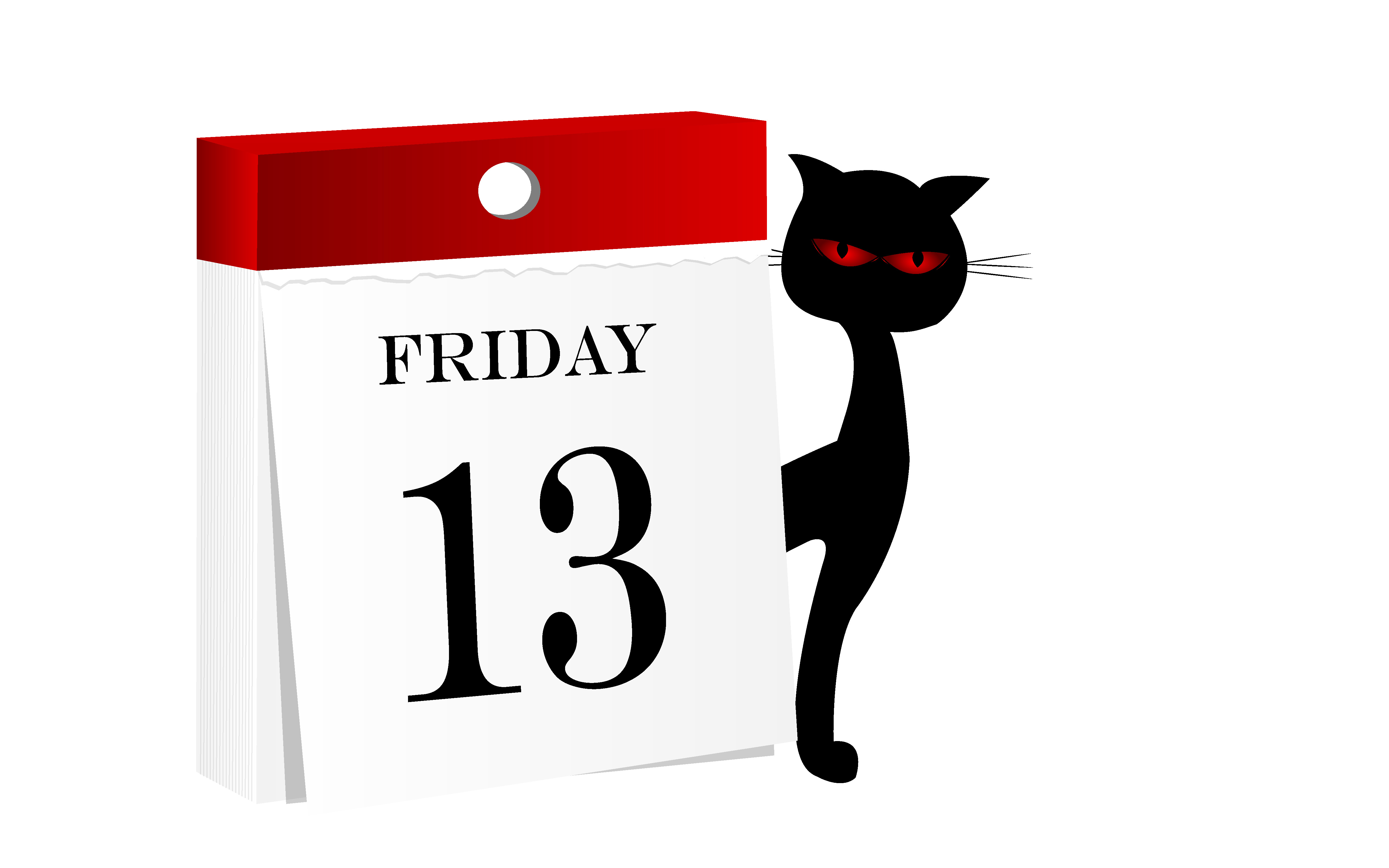 10 Money Superstitions for Friday the 13th