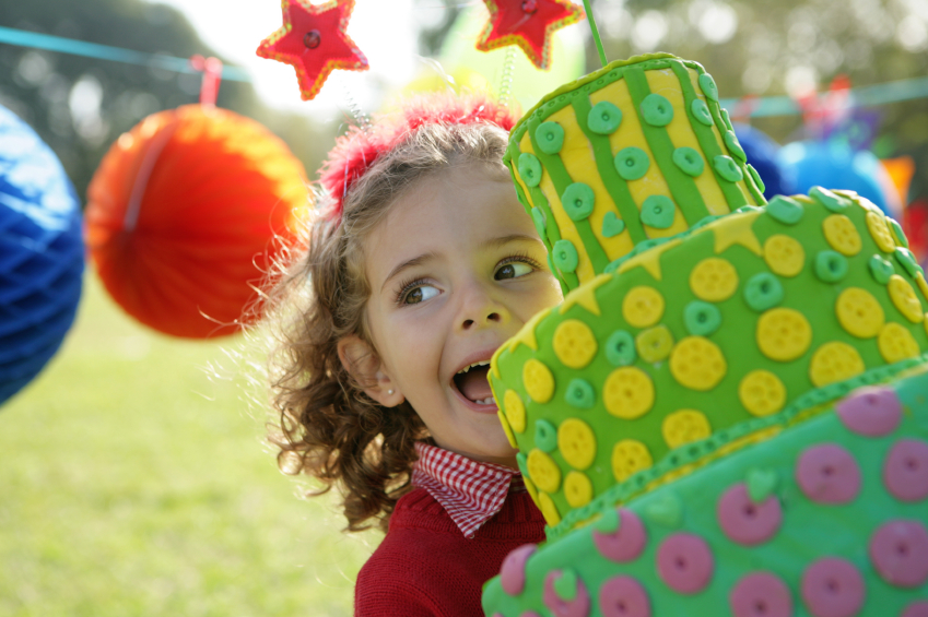 Birthday Blowout: Take Advantage of Our Specials