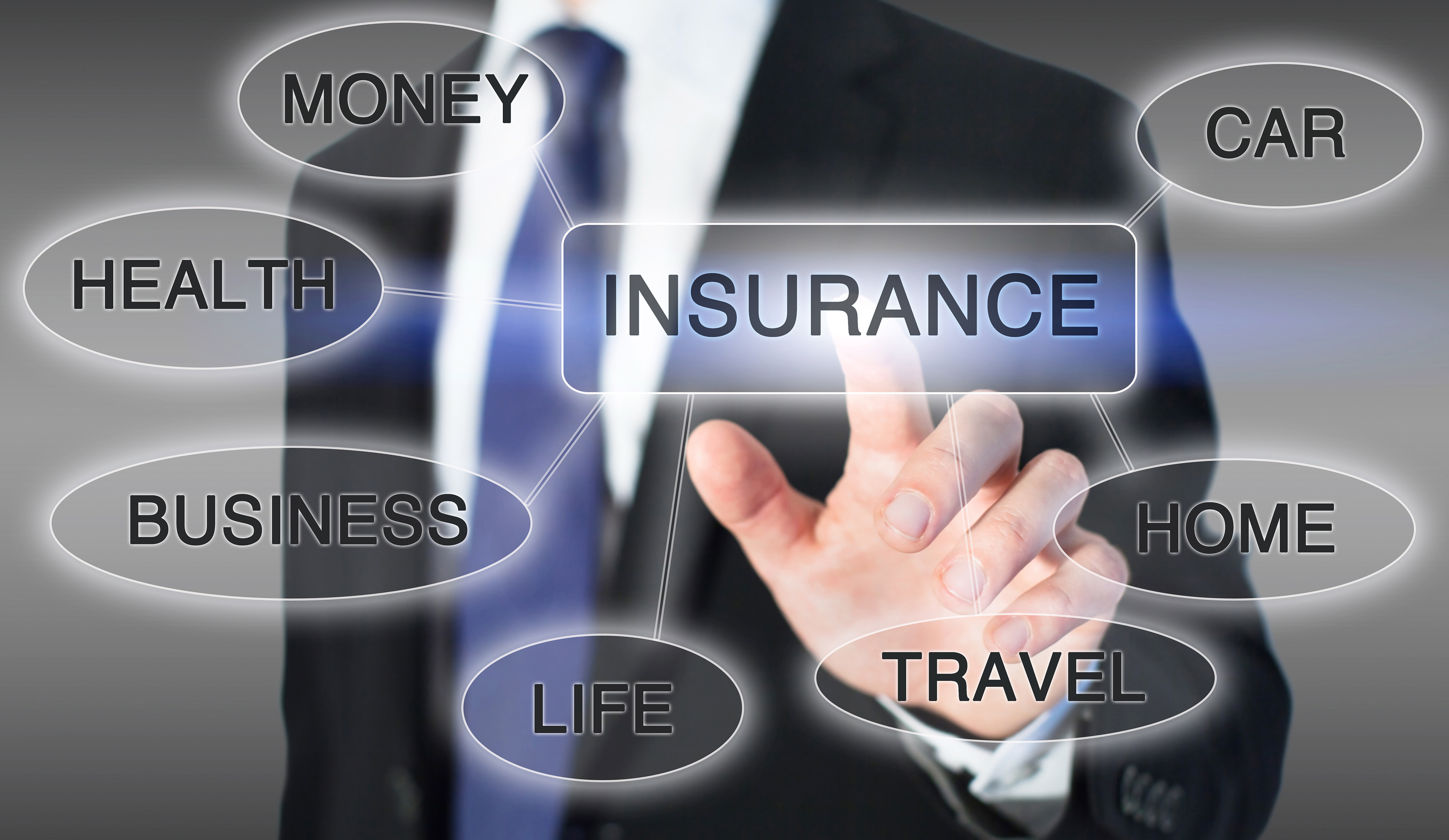 Advantages of Using an Independent Insurance Agent