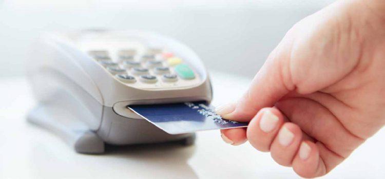 5 Benefits of Merchant Services