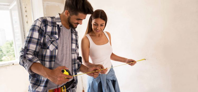 What Do I Do With My Home Equity Line of Credit?