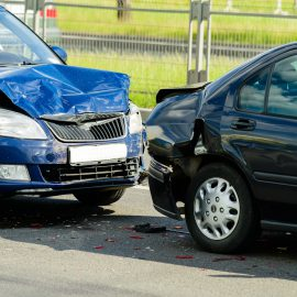 Understanding Your Auto Insurance Policy