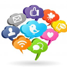 Why Your Business Should Use Social Media Marketing