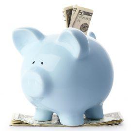 CD vs Savings account