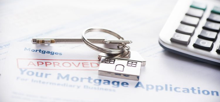5 Things to Avoid Doing Following Pre-qualification for a Home Loan