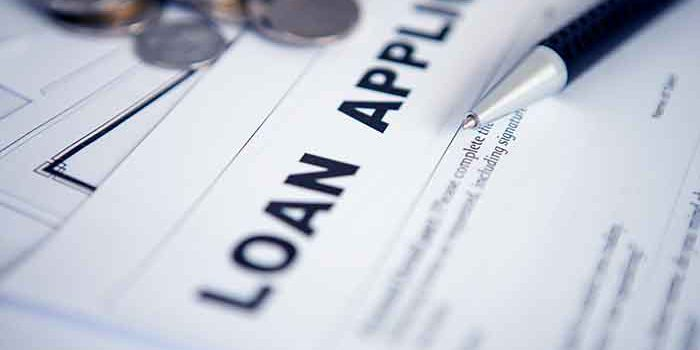Applying for a Personal Loan During a Pandemic